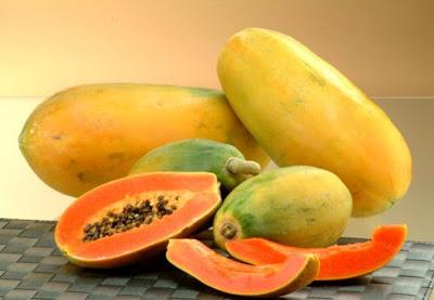 buahpepaya